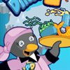 Penguin Diner 2 Icon