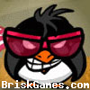 Penguin Slice 2 Icon