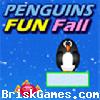 Penguins Fun. Icon