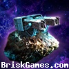 Phase Cannon TD Icon