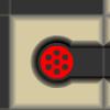 Pipe Mania Icon