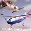 Plane Revenge Icon