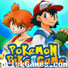 Pokemon Bike. Icon