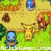 Pokemon Grea. Icon