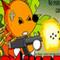 Power Fox Icon