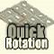 Quick Rotation Icon