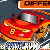 Racing Carto. Icon