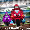 Rash Race 2 Icon