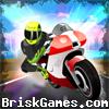 Rash Rider Icon