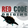Red Code: Or. Icon