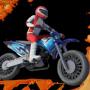 Risky Rider 3 Icon