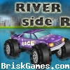 River Side Race