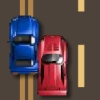 Road Master 3 Icon