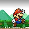 Save Mario Icon