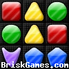Shape Matcher Level Pack Icon