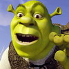 Shrek N Slide Icon