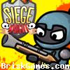 Siege Knight Icon