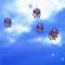 Sky Attack Icon