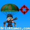 Sky Commando Icon