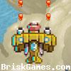 Sky Knight 2 Icon
