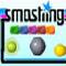 Smashing Icon