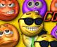 Smiley Memory Icon