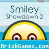 Smiley Showd. Icon