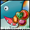 Summer Jewels Icon