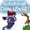 Snowboard Ch. Icon
