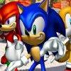 Sonic Heroes. Icon