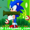 Sonic Kaboom Icon