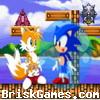 Sonic Rollin. Icon