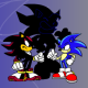 Sonic RPG Eps 1 Part 1 Icon