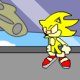 Sonic RPG Ep. Icon