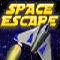 Space Escape Icon