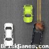 Speedy Cars Icon