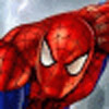Spider Man c. Icon