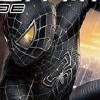 Spider Man D. Icon