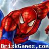 Spiderman Ci. Icon