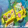 Spongebob Pl. Icon