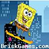 Spongebob Sk. Icon