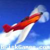 Sport Plane Icon