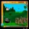 SQRL Golf Icon