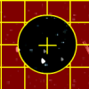 Star Ambushed Icon