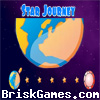 Star Journey Icon