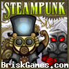 Steampunk Icon