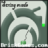 String Evade Icon