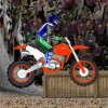 Stunt Mania 2 Icon