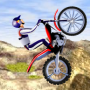 Stunt Mania Icon