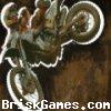 Stunt Master Icon